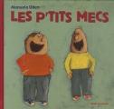 """Afficher """"Les P'tits mecs"""""""