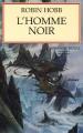 """Afficher """"L'Assassin royal n° 12<br /> L'Homme noir"""""""
