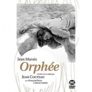 "Afficher ""Orphée"""