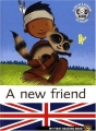 "Afficher ""Nitoo the Indian n° 2 A New friend"""