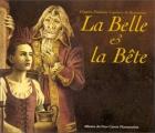 """Afficher """"La Belle et la Bête"""""""
