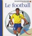 "Afficher ""Le football"""