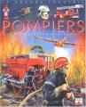 """Afficher """"Les Pompiers"""""""