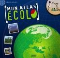 """Afficher """"Mon atlas écolo"""""""