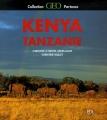 """Afficher """"Kenya, Tanzanie"""""""