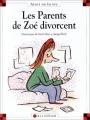 """Afficher """"Max et Lili n° 05<br /> Les Parents de Zoé divorcent"""""""