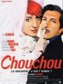 """Afficher """"Chouchou"""""""