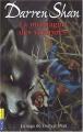 "Afficher ""La Saga de Darren Shan n° 4 La Montagne des vampires"""