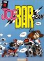 "Afficher ""Joe Bar Team n° 2 Joe Bar Team : 2"""