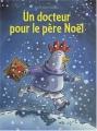 vignette de 'Un docteur pour le Père Noël (Jean-Charles Sarrazin)'