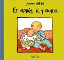 vignette de 'Et après, il y aura... (Ashbé, Jeanne)'