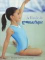 """Afficher """"A l'école de gymnastique"""""""