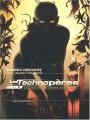 """Afficher """"Technopères (Les) n° 06 Les Secrets du Techno-Vatican"""""""