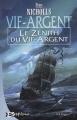 """Afficher """"Vif-Argent n° 2 Le zénith du Vif-argent"""""""