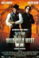 """Afficher """"Wild wild west"""""""