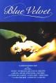 """Afficher """"Blue Velvet"""""""