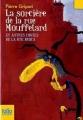 """Afficher """"La sorcière de la rue Mouffetard"""""""