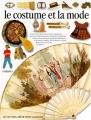 """Afficher """"Le Costume et la mode"""""""