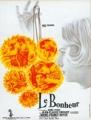 """Afficher """"Le Bonheur"""""""