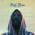 """Afficher """"Black Moses"""""""