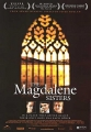 "Afficher ""The Magdalene sisters"""
