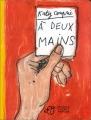 """Afficher """"A deux mains"""""""