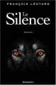 "Afficher ""Le Silence"""