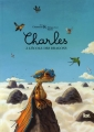 """Afficher """"Charles à l'école des dragons"""""""