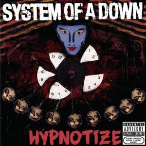 """Afficher """"Hypnotize"""""""