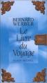 """Afficher """"Le Livre du voyage"""""""