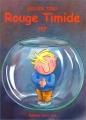 "Afficher ""Rouge Timide"""