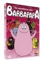 """Afficher """"Les aventures des Barbapapa"""""""