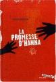 """Afficher """"La promesse d'Hanna"""""""