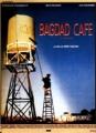 """Afficher """"Bagdad café"""""""