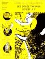 """Afficher """"Douze travaux d'Hercule (Les)"""""""