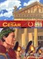 """Afficher """"Jules César"""""""