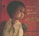 "Afficher ""Journal secret du Petit Poucet"""