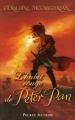 """Afficher """"L'habit rouge de Peter Pan"""""""