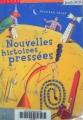 """Afficher """"Nouvelles histoires pressées"""""""