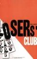 vignette de 'Losers'Club (John Lekich)'