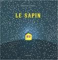 "Afficher ""Le sapin"""