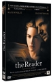 vignette de 'The Reader (S. Daldry)'