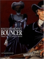 """Afficher """"Bouncer n° 06<br /> La veuve noire"""""""
