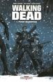 vignette de 'Walking dead - 1 (Robert Kirkman)'