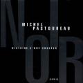 """Afficher """"Noir"""""""