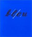 """Afficher """"Bleu"""""""