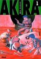 "Afficher ""Akira - série complète n° 1 Akira 1"""