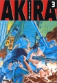 "Afficher ""Akira - série complète n° 3 Akira 3"""