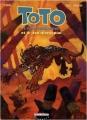 """Afficher """"Toto l'ornithorynque n° 7<br /> Toto l'ornithorynque et le lion marsupial"""""""