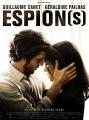 """Afficher """"Espion s"""""""